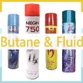 Lighters_Butane_Fluid-270x270