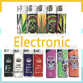 Lighters_Electronic-270x270