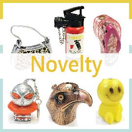 Lighters_Novelty-270x270 (1)