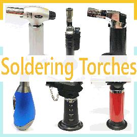 Lighters_SolderingTorches-270x270 (1)