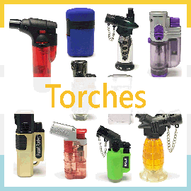 Lighters_Torches-270x270