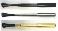 CH5-10 Telescopic Cigarette Holder (6PC)*