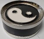 GR3JUMBK Jumbo Metal Grinder (6PC)*