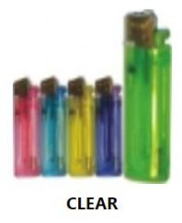 DNMINITECH Your Information Printed On Assorted Mini Refillable Lighters (350PC) WDR