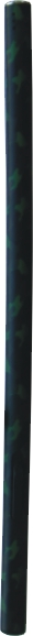 1687. Camo Feather Lighter (12PC)