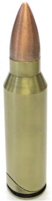 1462-3 Large Bullet Design Novelty Lighter (20PC)