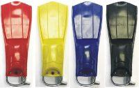 1605. Fin Lighter (12PC)