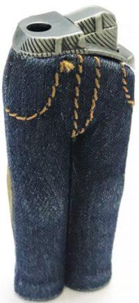 1639. Jeans Lighter (12PC)