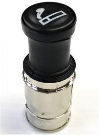 1768 Car Cigarette Lighter Design Jet Flame (16PC)