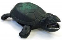 1348. Turtle Design Novelty Lighter (15PC)