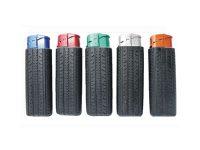 1274TIRE Tire Design Electronic Refillable (50PC)