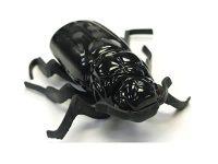 1613 Beetle Design Jet Flame  (12PC)