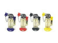 1716 Large Torch Lighter (12PC)