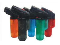 1820-D Double Jet Angle Torch (15PC)