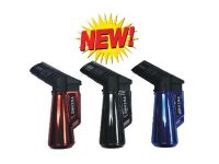 1878M. Small Torch Lighter (16PC)