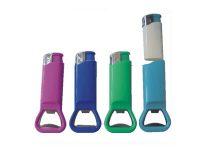 BO10 Electronic Lighter & Bottle Opener (40PC)