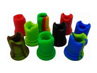 But50Disp Silicone Snuffer (24PC)