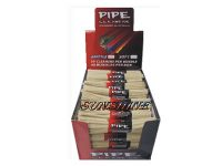 CLE10 Bristle Pipe Cleaner (40PC)