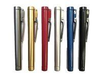 CS01N. Pen Shaped Cigarette Saver Tube (24PC)