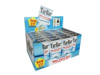 FILTER30 Tar Bar Filters Tar& Nicotine (24PC) | $33.36/Tray