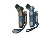 J271 Jobon Angle Torch Lighter (3PC) *