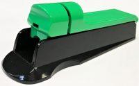 INJ12 Single Manual Injector Individually Boxed (12PC)