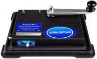 INJOASIS Manual Table Injector Individually Boxed (3PC) *