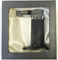 J1002 Soldering Torch Lighter Window Gift Box; (3PC) *