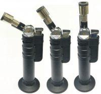 J1011. Soldering Torch Lighter (3PC)*
