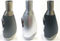 J1012 Soldering Torch Lighter  (6PC)*