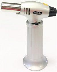 J1031-1 Soldering Torch Lighter Gift Box 6.25″ Tall (3PC) *