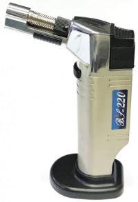 J1032 Soldering Torch Lighter Gift Box 6″ Tall  (3PC) *