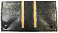 3315. Leatherette Tobacco Pouch (3PC)*