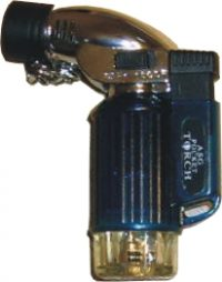1621-2. Angle Torch Lighter (20PC)