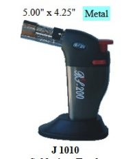 J1010. Soldering Torch Lighter (3PC)*