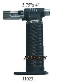 J1023. Large Soldering Torch (3PC)*