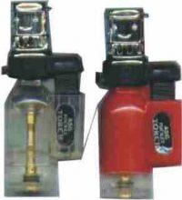 1127-1 Torch Lighter  (20PC)