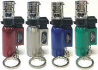 1688-1 Torch Lighter  (20PC)