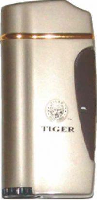 Tiger221 Jet Flame Torch Lighter  (10PC)