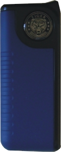 Tiger225 Windproof Torch Lighter (10PC)
