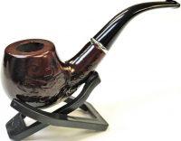 PIP37 5.5″ Wood Pipe Window Box (3PC) *